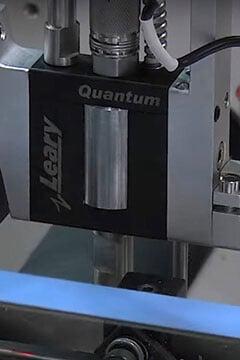 Leary-Quantum-2