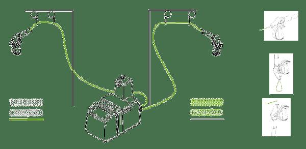 Mattress-Manufacturing-Drawing