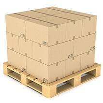 Pallet-Stabilization-Carton-Boxes