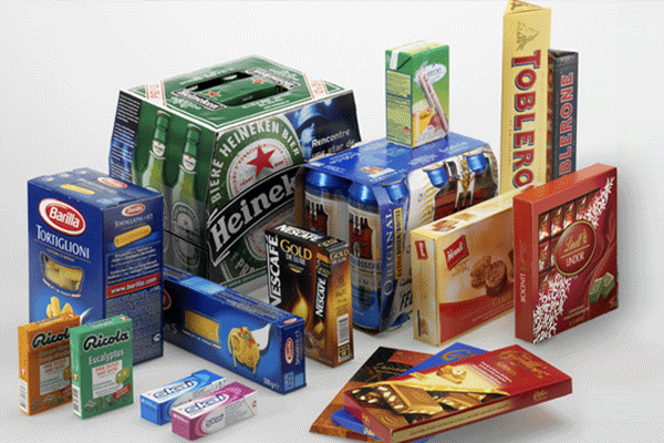 Box-Primary-Packaging