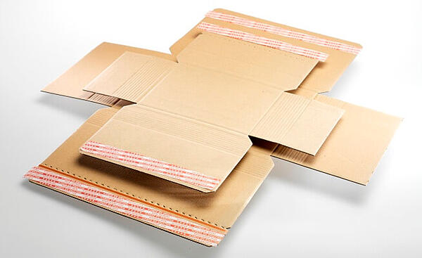 Silicone-Release-Liner-E-Commerce-Packaging