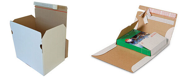 Silicone-Release-Liner-Shipping-Packaging