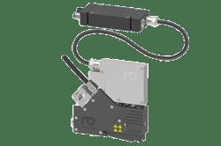 Box-SpeedStar-Compact
