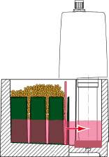 Concept-Stream-Tank-Drawing