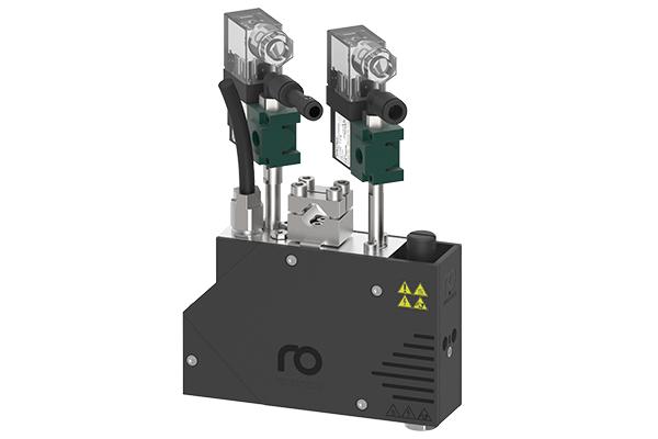 Box-AX-1-SP-NV-Diamond