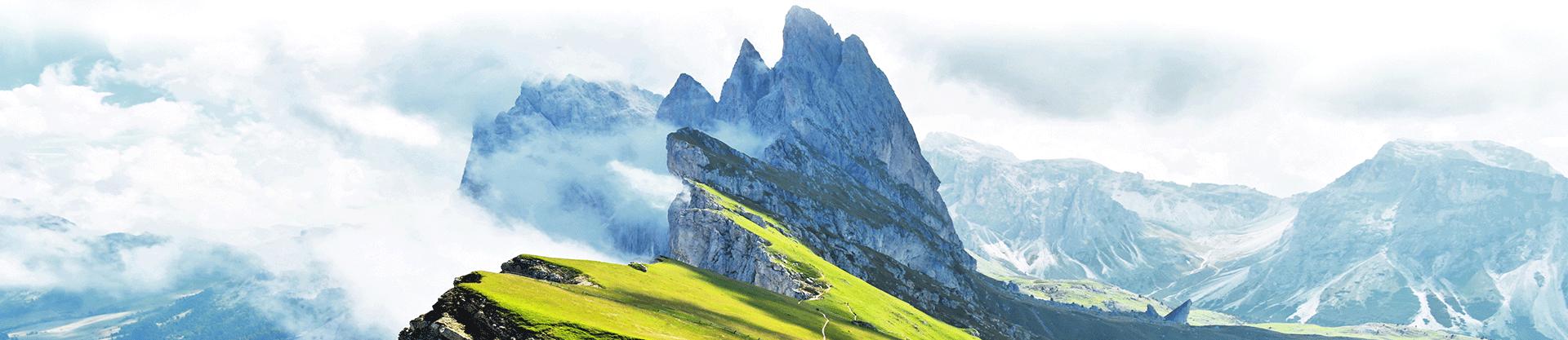 Home-Slider-Mountain