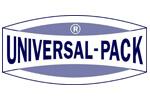 universalpack