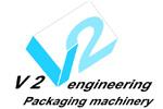 v2engineering