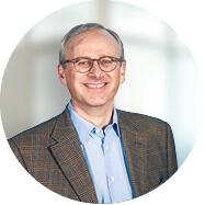 Dr.-Ing. Lutz Demuß