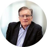Dr. Klaus-Peter Ruf