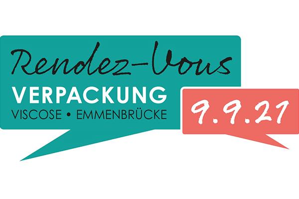Robatech an der Rendez-Vous Verpackung 2021