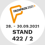 Button-Fachpack