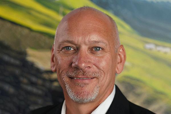 New CEO at Robatech USA Inc.