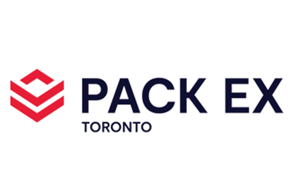 Robatech at PACK EX Toronto 2021 | Robatech