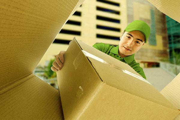 Box-Folding-Carton