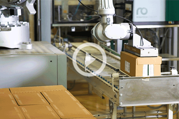 Box-Video-Swissmill-Pallet-Stabilization