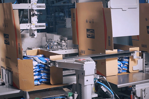 Box-Secondary-Packaging