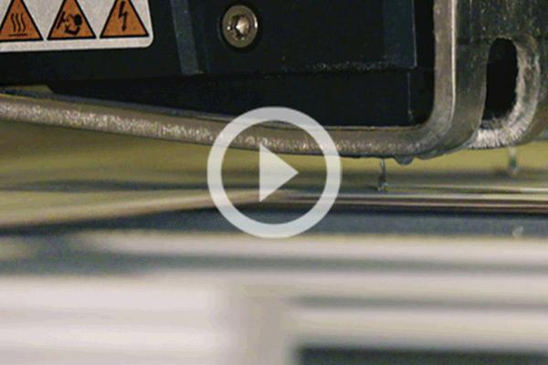 Box-Video-Maestrani-Transport-Multipack
