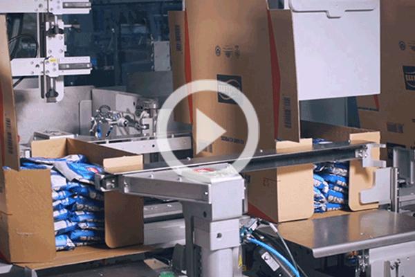Box-Video-Vervo-Wrap-Around-Cartons