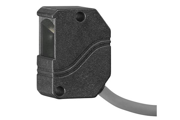Box-Infrared-Sensor