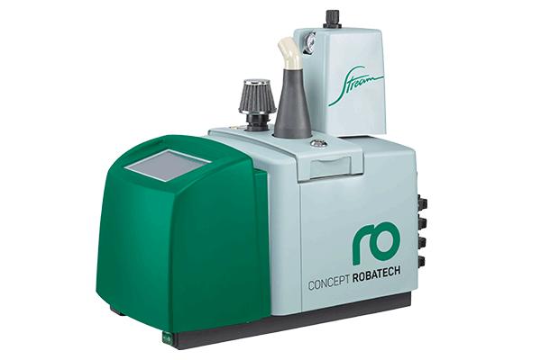 Box-RobaFeed-3