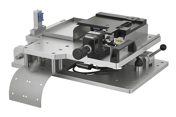 Box-SpineCoat-80