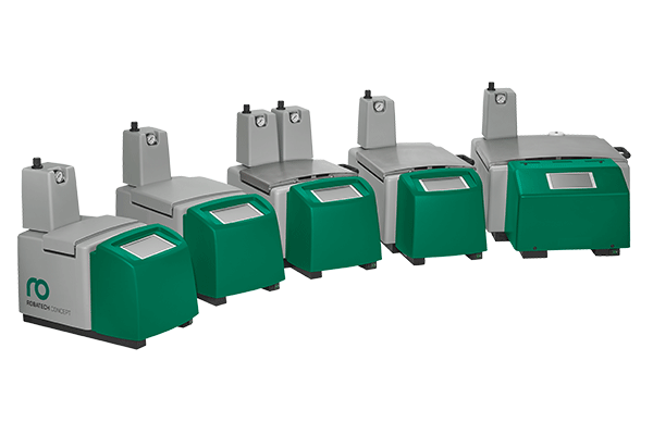 Box-Concept-Series