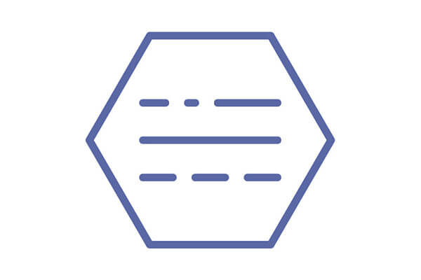 Box-Process-Control