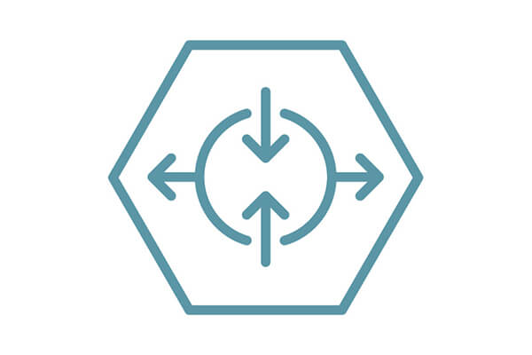 Box-System-Integration