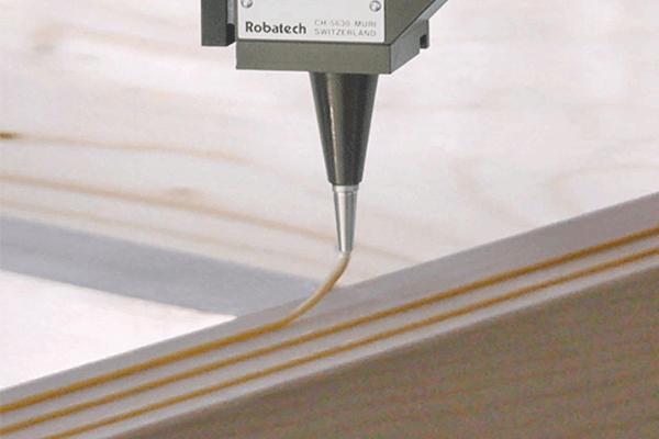 Box-PurTack