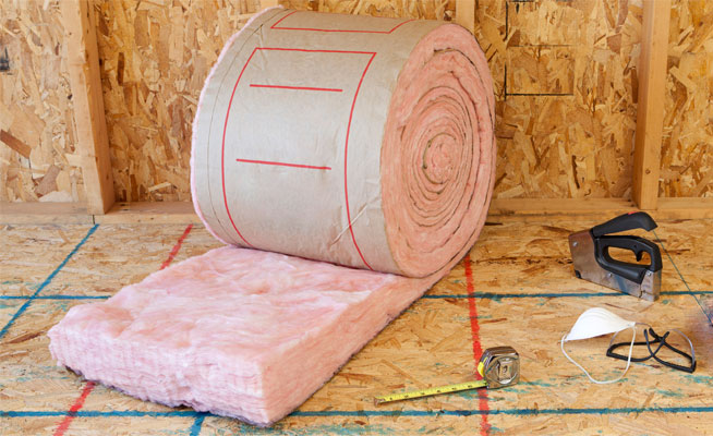 Building-Supplies-Isolation