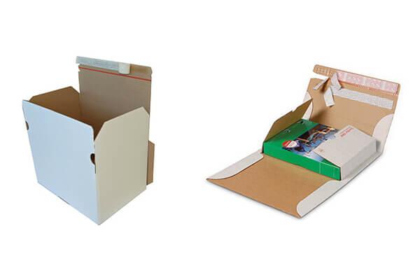 Box-Silicone-Release-Liner