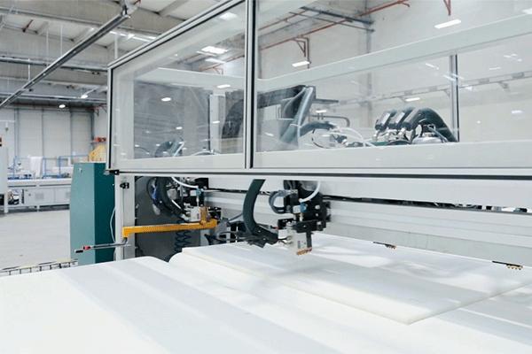 Box-Mattress-Manufacturing