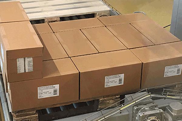 Box-Pallet-Stabilization-Cartons-Swissmill