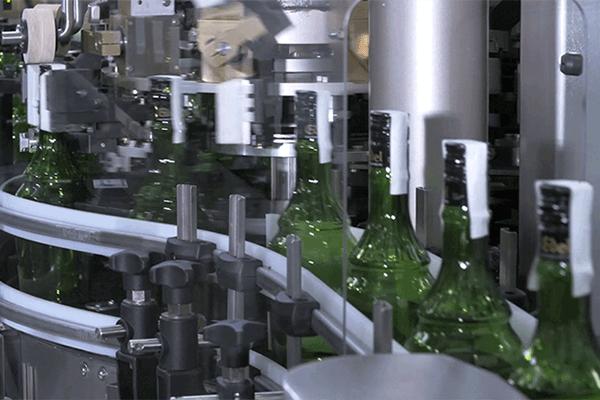 Box-Tamper-Evidence-Bottles-PE-Labellers